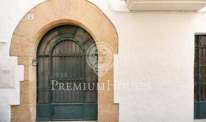 Casa o xalet de lloguer a L'Arboç