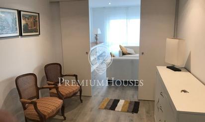 Apartamentos de alquiler en Vilanova i la Geltrú