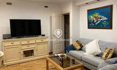 Apartamento de alquiler en Gavà Mar