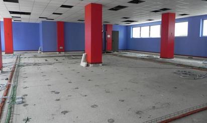 Büro zum verkauf in Bari, Villarrapa - Garrapinillos