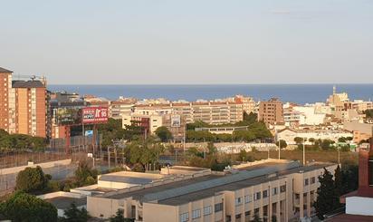 Estates in DON PISO - BADALONA BUFALA for sale at España