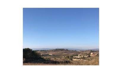 Fincas rústicas de alquiler baratas en Tarragona Provincia
