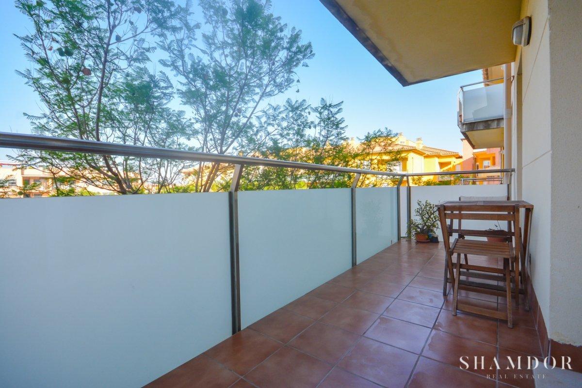 Appartamento  Marratxí ,pont d\'inca. En venta precioso piso 3 habitaciones con parking zona pont d´in