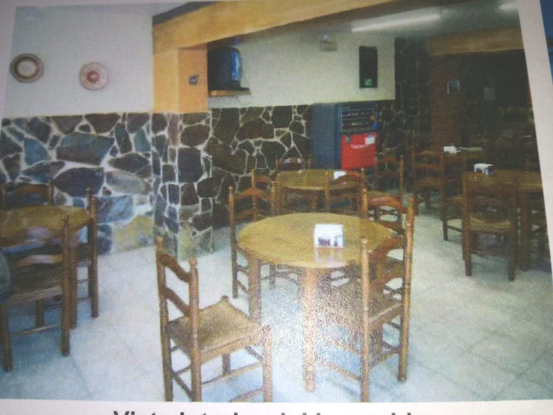 Local Comercial  Avinguda castell d'aro. Local restaurante en venta en playa de aro