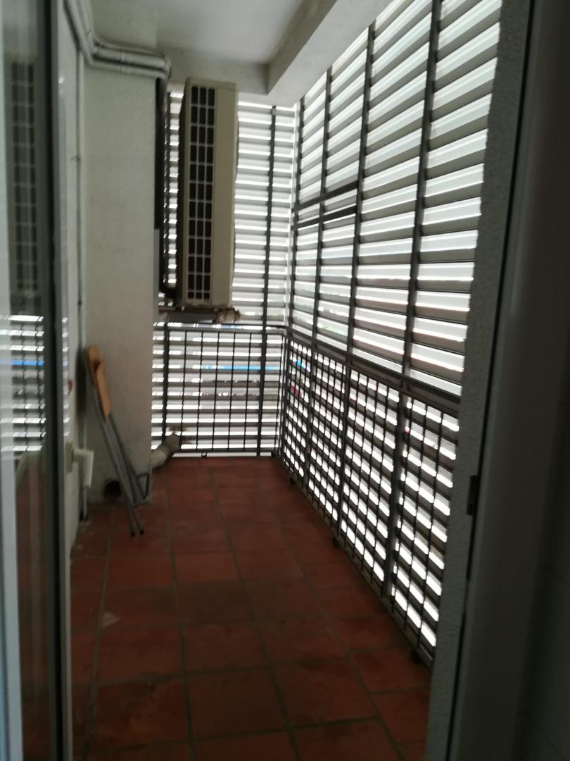 Piso  Lloret de mar - sta. clotilde - fenals. Magnífico piso de 132 m2 con buena ubicación en el centro de llo