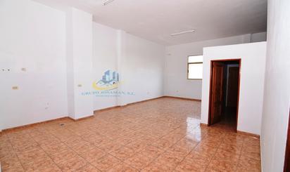 Local de alquiler en Avenida Abona, El Salto