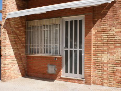 Erdgeschosswohnungen miete urlaub mit heizung in España