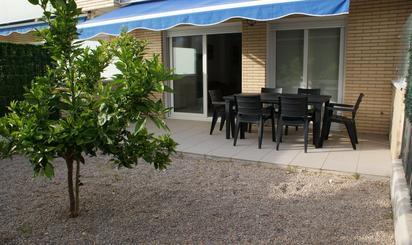 Wohnimmobilien und Häuser miete Ferienwohnung in Benicarló