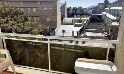 Wohnungen zum verkauf in Calle Doctor Severo Ochoa, Zona Papa Luna - Platja del Gurugú