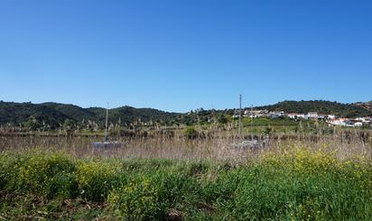 Grundstücke zum verkauf in San Lucar de Guadiana, Sanlúcar de Guadiana