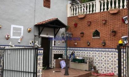 Casa adosada en venta en Ortuella