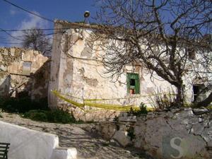 Casas en venta baratas en Málaga Provincia