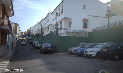 Viviendas y casas en venta en Estación de Teba, Málaga