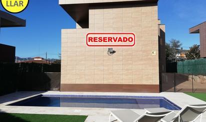 Inmuebles de ONLLAR IMMOBILIÁRIA en venta en España