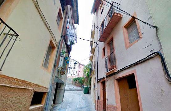 Business premise  Calle buxade-, 52. Local en planta baja