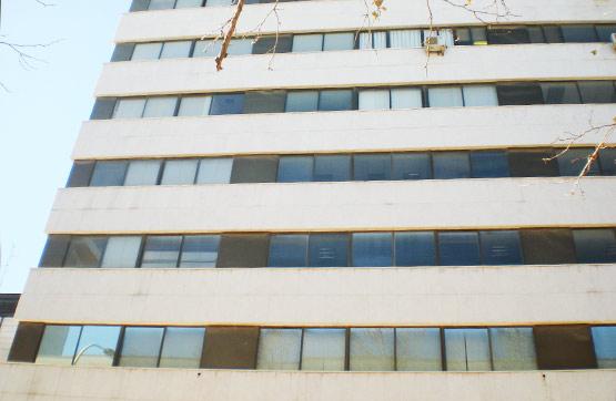 Oficina  Calle profesor beltran baquena, 5. Oficina completamente reformada, de 61 m2 construidos, en valenc
