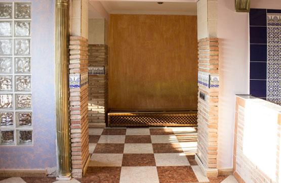 Appartement  Avenida hostalets -, 52. Piso en venta en puçol, valencia. dispone de una superficie de 1