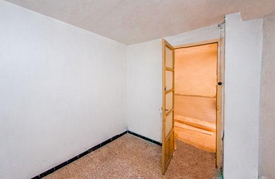 Appartement  Calle serrella, 52. Piso a reformar en venta en banyeres de mariola, alicante. dispo