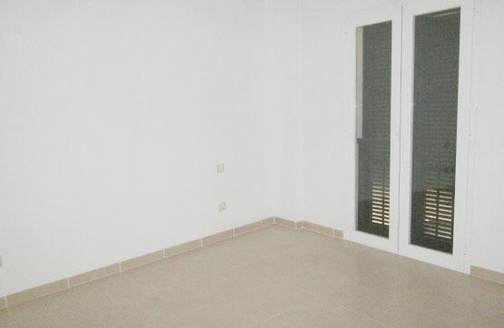 Flat  Calle call, 64. Piso en venta en porreras (mallorca, islas baleares). piso de 3