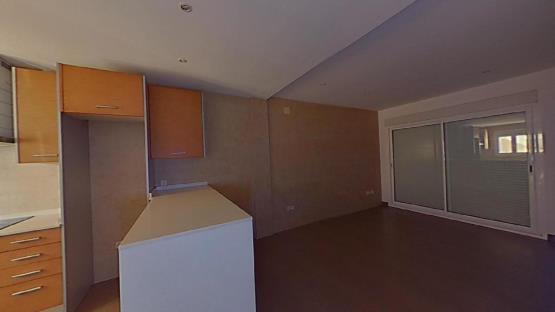 Appartement  Avenida grau vell, 31. Piso en venta en puçol (valencia). piso con una superficie de 51