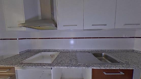 Appartement  Avenida grau vell, 31. Piso en venta en puçol (valencia). piso con una superficie de 53