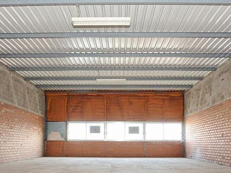 Geschäftsräume zum verkauf in Teruel Provinz