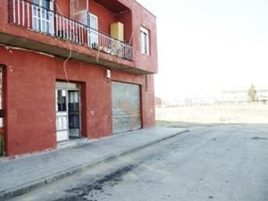 Locales en venta en León Capital