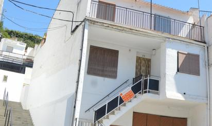 Casa o chalet en venta en Carretera, 21, Albuñuelas