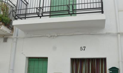 Casa o chalet en venta en Estacion, 57, Albuñuelas
