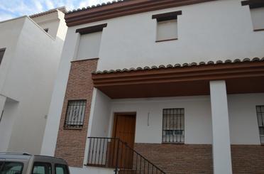 Casa adosada en venta en Magnolio (mel), 12, El Valle