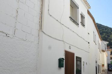 Casa o chalet en venta en Baja (con), Villamena