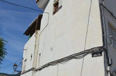 Casa o chalet en venta en Lecrín