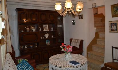Casa o chalet en venta en Gonzalez, Albuñuelas
