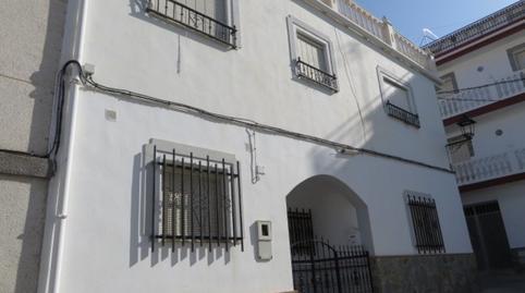 Foto 2 de Casa o chalet en venta en Rodriguez de la Borbolla Albuñuelas, Granada