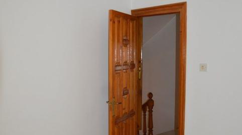 Foto 3 de Casa o chalet en venta en Rodriguez de la Borbolla Albuñuelas, Granada