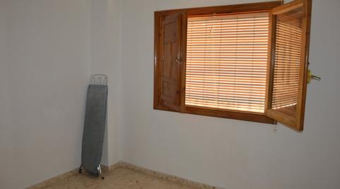 Foto 5 de Casa o chalet en venta en Rodriguez de la Borbolla Albuñuelas, Granada