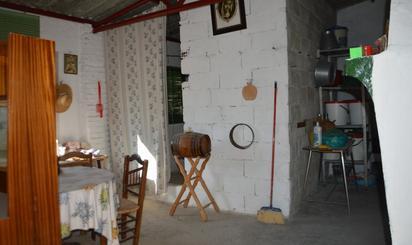 Casa o chalet en venta en Cruz Colorada, Albuñuelas