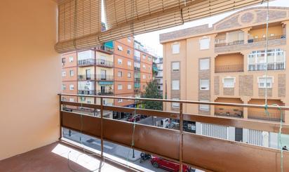 Inmuebles de Oficina Remax Excellence de alquiler en España