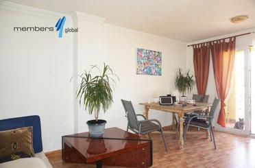 Dúplex en venta en Manzanera - Tosal