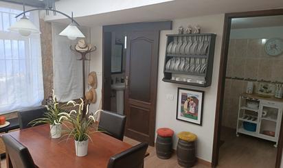 Casa o chalet de alquiler en Santa Úrsula pueblo