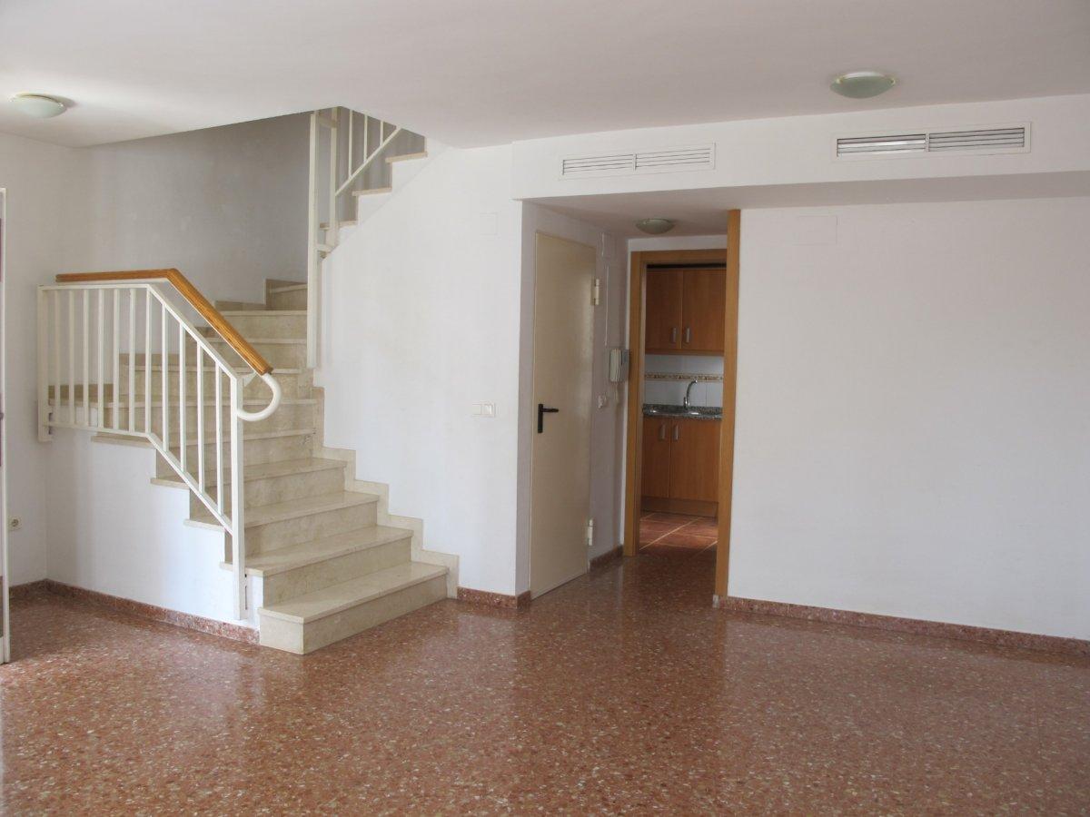 Maison  Puçol ,puçol. ¿ listo para vivir en una gran casa?