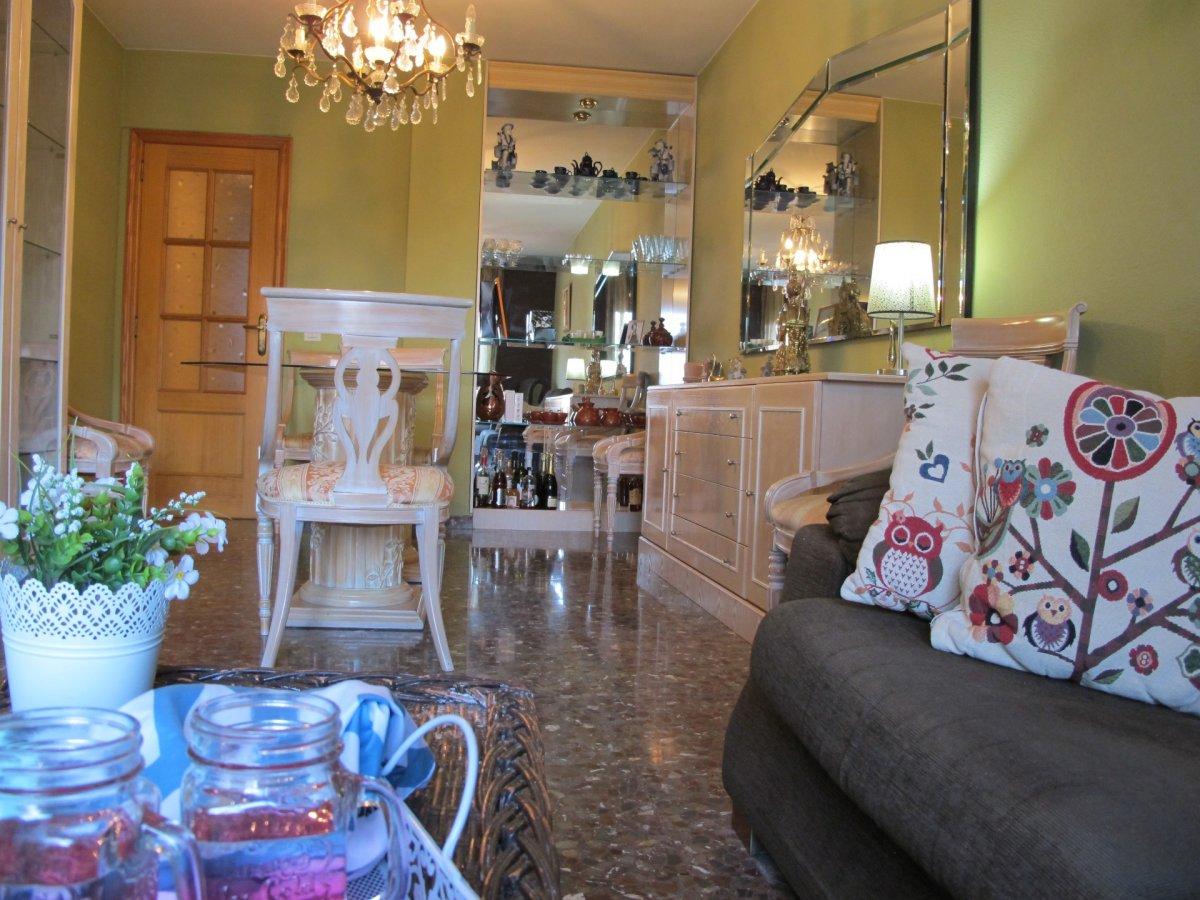 Appartement  Puçol ,l\'horta nord - puzol-puçol. Moderno, fresquito y cómodo...