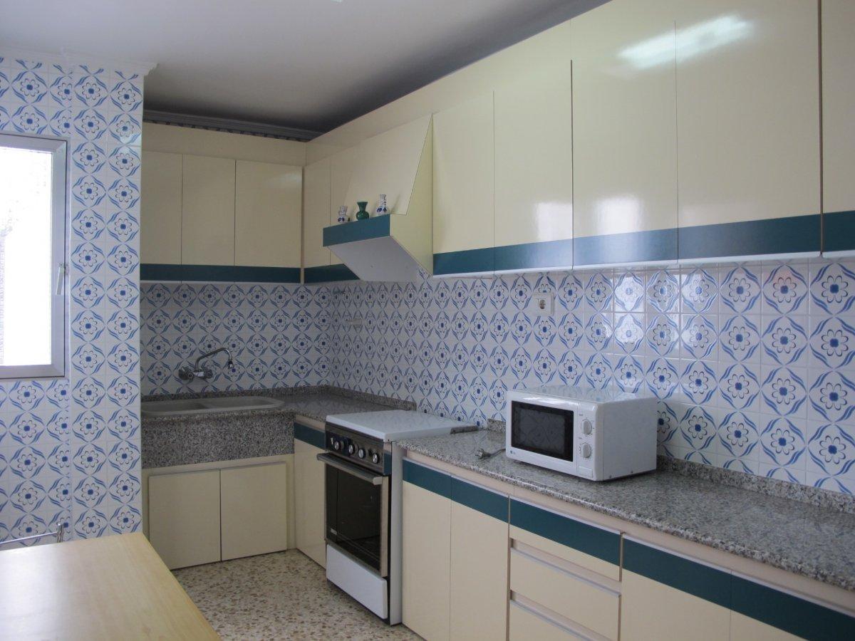 Appartement  Puçol ,carretera barcelona. Vivir en puçol es fácil