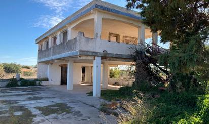 Urbanizable en venta en Corralet - Bonanza - Tres Rutas