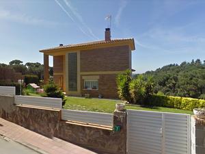 Inmuebles de PROJECT HOUSE en venta en España