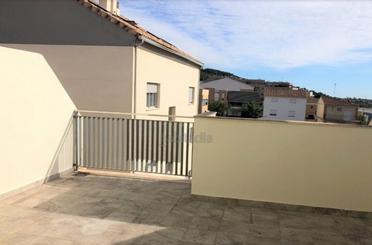 Casa adosada en venta en Almenara