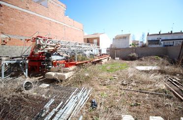 Urbanizable en venta en Calle Alicante, 29, Chilches / Xilxes