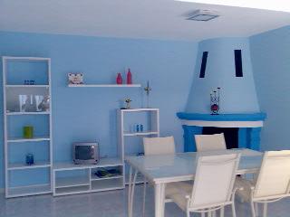 Affitto Appartamento  Avenida europa, 154