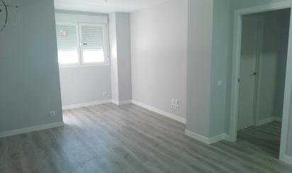 Apartamentos en venta en Fuenlabrada