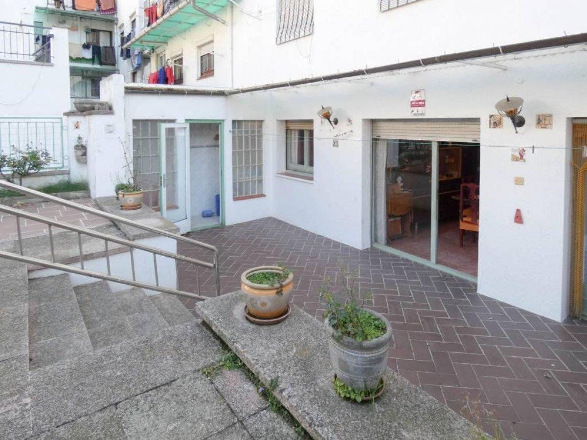 Appartement  Calle rafael casanova. Pis en venda - centelles